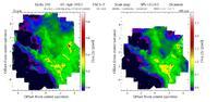 get Herschel/PACS observation #1342269247