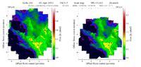get Herschel/PACS observation #1342269248