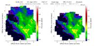 get Herschel/PACS observation #1342269249