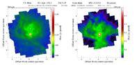 get Herschel/PACS observation #1342269270
