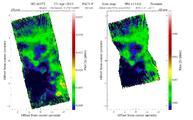 get Herschel/PACS observation #1342270793