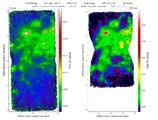 get Herschel/PACS observation #1342270861