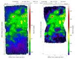 get Herschel/PACS observation #1342270862