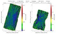 get Herschel/PACS observation #1342271015